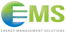 Energy Management Solutions Logo
